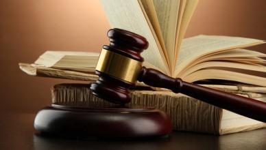 وکیل دادگستری,وکیل در تهران,وکیل دادگستری تهران,سایت وکیل,وکیل مهریه,وکیل طلاق,وکیل برای شرکت,وکیل امور تجاری,وکیل دادگاه,وکیل تهران,شماره ی وکلا,شماره ی وکیل,شماره وکیل تهران,تلفن وکیل,تلفن وکیل در تهران,وکیل ثبت شرکت,وکیل پایه یک,وکیل رمضانزاده,وکیل علی رمضانزاده,وکیل حقوقی,مشاوره ی رایگان,وکیل آنلاین رایگان,چت با وکیل رایگان,مشاوره تلفنی با وکیل رایگان,مشاوره ی رایگان وکیل,مشاوره ی حقوقی تلفنی,مشاوره حقوقی آنلاین رایگان با وکیل, وکیل حقوقی آنلاین,مشاور حقوقی خانواده,مشاور حقوقی در تهران,وکیل خانواده,وکیل جرم کیفری,وکیل جرم حقوقی,وکیل جرم تجاری,وکیل مجرب مرد,وکیل برای,وکالت,حقوق,وکالت آنلاین,وکیل آنلاین,مقالات حقوقی,اخبار حقوقی, vakilramezanzadeh.Ir,وکیل