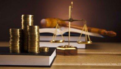 وکیل خانواده در تهران, وکیل پایه یک دادگستری و مشاوره حقوقی, پیگیری پرونده قضایی, وکالت, وکیل پایه یک, وکیل مهاجرت, وکیل حقوقی, وکیل دادگستری, وکیل مدافع, شماره وکیل, وکیل طلاق, وکیل خانواده,