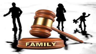 شماره وکیل,وکیل طلاق,وکیل خانواده,وکیل علی رمضانزاده,وکیل رمضانزاده,رمضانزاده,علی رمضانزاده