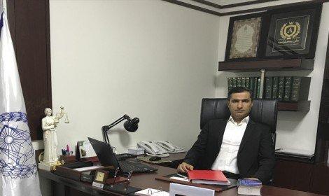 وکیل دادگستری,وکیل پایه یک,وکیل شرکت,وکیل املاک,وکیل در تهران,,وکیل علی رمضانزاده ,وكيل دادگستري