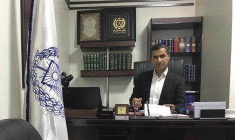 , وکیل دادگستری,وکیل پایه یک دادگستری,وکیل در تهران,وکیل علی رمضانزاده,وکیل,وکیل رمضانزاده