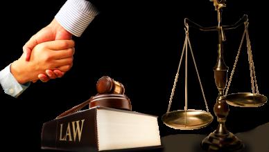 وکیل دادگستری,وکیل در     .,وکیل طلاق,وکیل مهریه,وکیل املاک و زمین،وکیل حقوقی,وکیل پایه یک دادگستری,