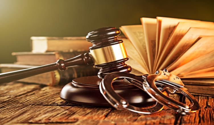 وکیل خانواده در تهران,وکیل پایه یک دادگستری و مشاوره حقوقی,پیگیری پرونده قضایی,وکالت,وکیل پایه یک,وکیل مهاجرت,وکیل حقوقی,وکیل دادگستری,وکیل مدافع,شماره وکیل,وکیل طلاق,وکیل خانواده,وکیل علی رمضانزاده,وکیل رمضانزاده,رمضانزاده,علی رمضانزاده