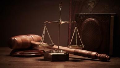 مقررات , قیمومیت افراد محجور