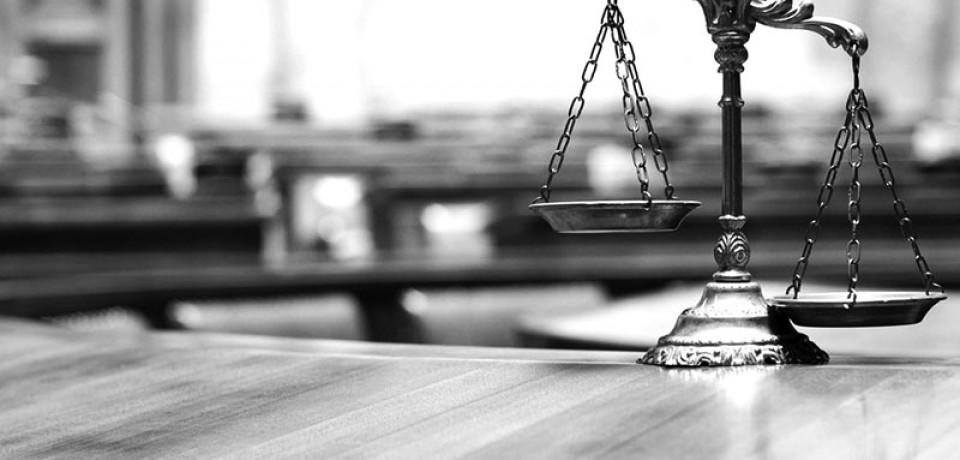 وکالت,وکیل پایه یک,وکیل مهاجرت,وکیل حقوقی,وکیل دادگستری,وکیل مدافع