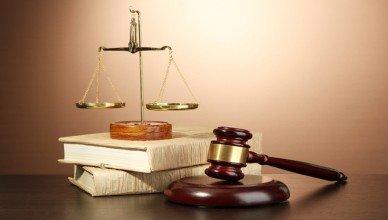 مشاوره حقوقی,پیگیری پرونده قضایی,وکالت,وکیل پایه یک,وکیل مهاجرت,وکیل حقوقی,وکیل دادگستری,وکیل مدافع,شماره وکیل,وکیل طلاق,وکیل خانواده