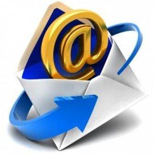logo email 1 - مهارت ها،توانایی ها و زمینه های تخصصی