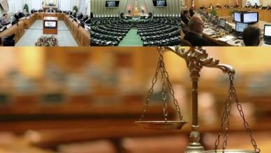 قرارداد, وکیل دادگستری,وکیل پایه یک دادگستری,وکیل در     .,وکیل علی رمضانزاده,وکیل,وکیل رمضانزاده