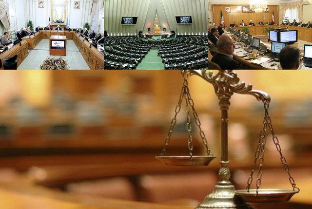 قرارداد, وکیل دادگستری,وکیل پایه یک دادگستری,وکیل در تهران,وکیل علی رمضانزاده,وکیل,وکیل رمضانزاده
